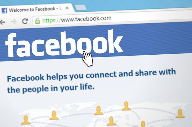 Facebook. ¿Cómo saber si filtraron los datos de mi cuenta?
