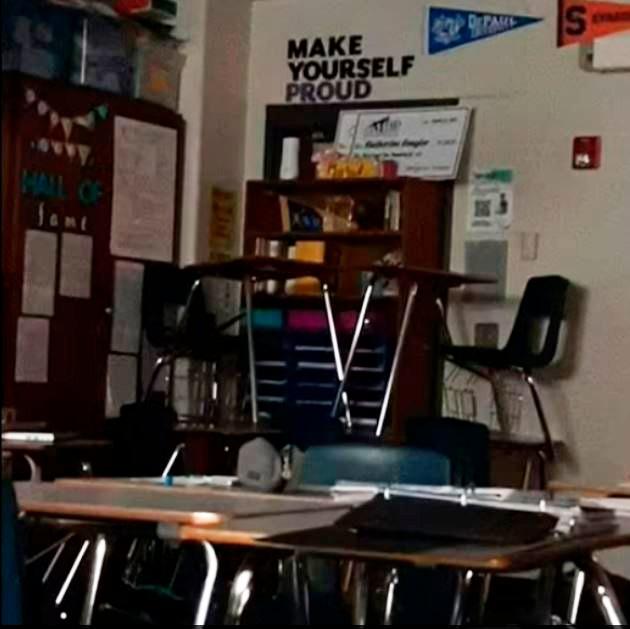 Tiroteo en escuela de Texas. Responsable, víctimas y videos