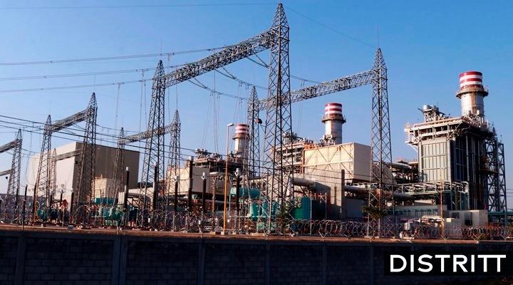 Reforma eléctrica respetará contratos con privados: Morena