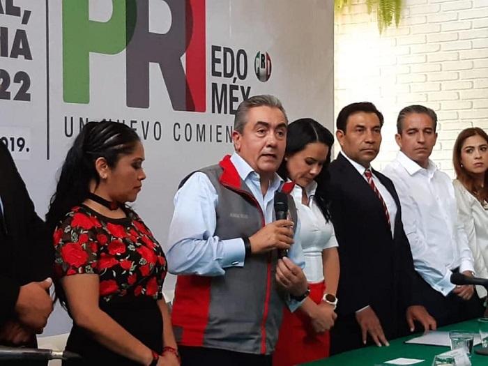 ¿Quién es Jorge Rojo García de Alba?