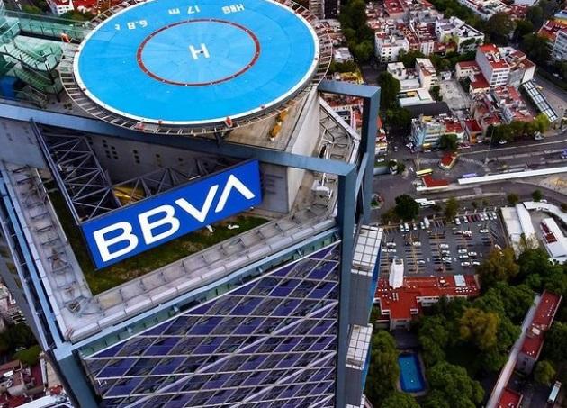 BBVA México advierte a clientes sobre nuevo tipo de fraude